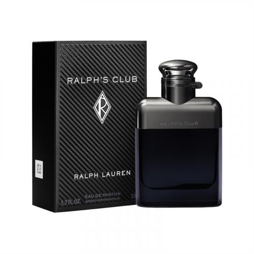 Ralph's Club