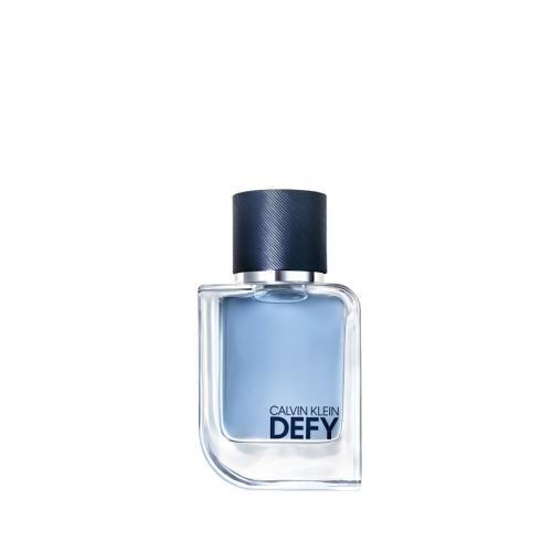 Defy Men