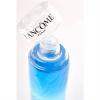 Lancôme Bi-Facil Yeux>