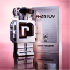 Paco rabanne Phantom>