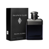 Ralph lauren Ralph's Club>