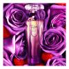 Lancôme Trésor Midnight Rose>
