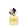 Marc jacobs Perfect Intense>