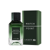 Lacoste Match Point>