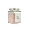 Unique Unique Pink Collagen 300 gr.>