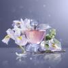 Lancôme La Vie Est Belle Limited Edition 100 ml.>