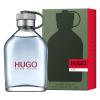 Hugo boss Hugo Man>