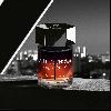 Yves saint laurent La Nuit De L'Homme Parfum>