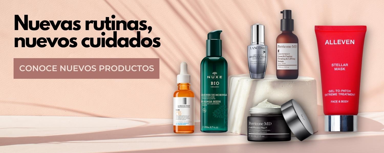 rebajas-descuentos-online-perfumes